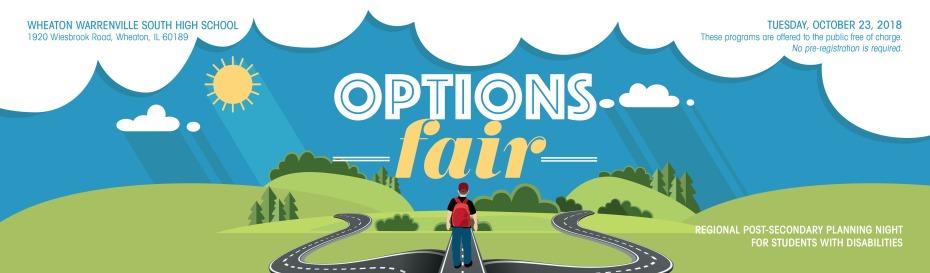 149823 FINAL Options Fair - 2018 Website Image